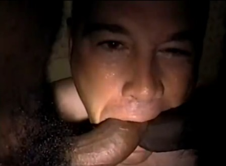 vídeo de sexo gay